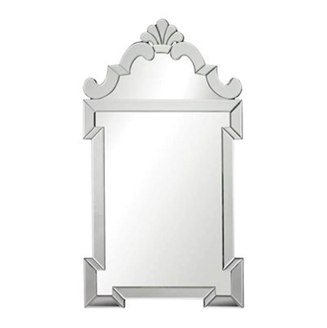 Ryvyr  Mirrors item 114-34