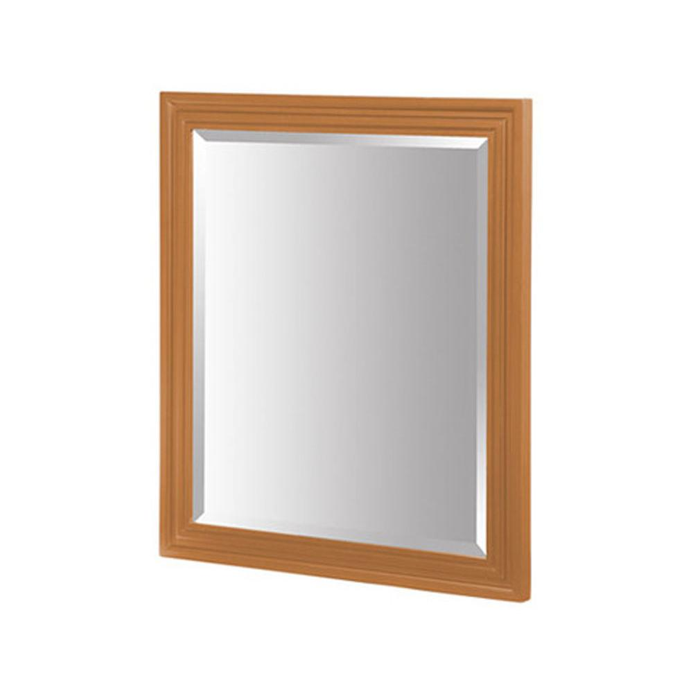 Ryvyr Rectangle Mirrors item M-COLORADO-24MP