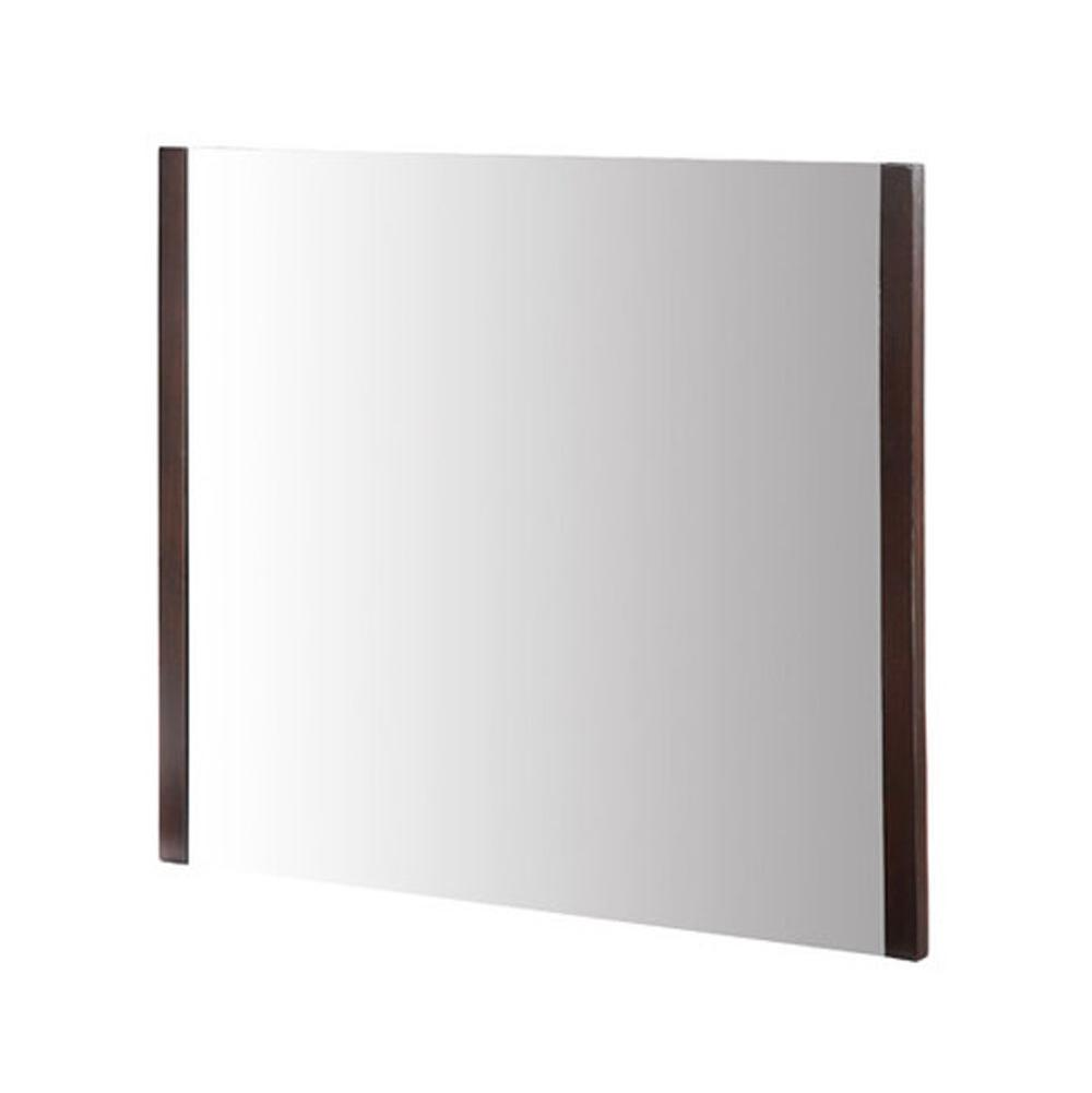 Ryvyr Rectangle Mirrors item M-INDUS-36DW