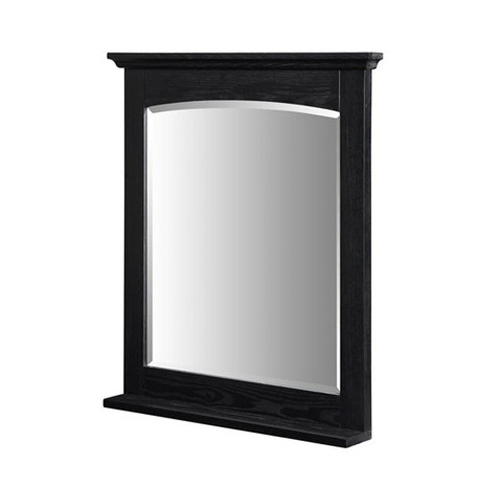 Ryvyr Rectangle Mirrors item M-KENT-30BE