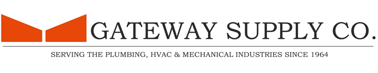 Gateway Supply